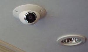 Picture for category Indoors Cameras