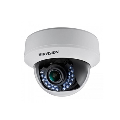 Picture of HIKVISION Indoor Camera