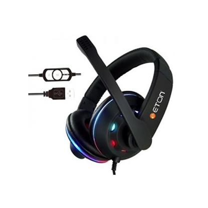 Picture of -2Headphones USB