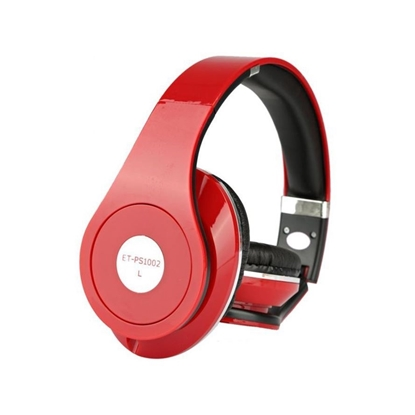 Picture of Eton headphone