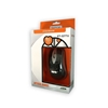 Picture of Mouse USB by Eton, ET-3291U, Black