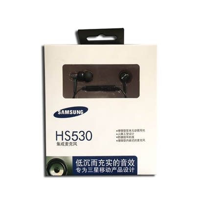 Picture of SAMSUNG Headphone