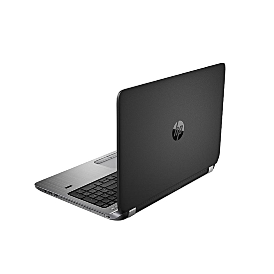 Picture of HP Core I7