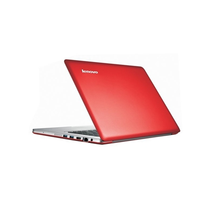 Picture of لابتوب Lenovo