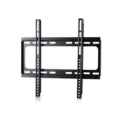 Picture of Wall Stand for flat screens , 32 to 55 inch