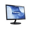 Picture of Samsung LED 19 inch