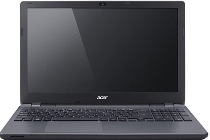 Picture of Acer Core I3