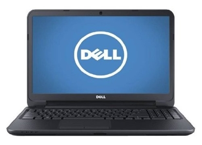 Picture of DELL 3521 2365M CI3 500G 2G