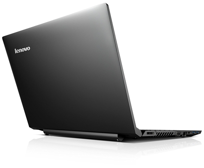 Picture of LENOVO B5070 4030U C13 500G 4G