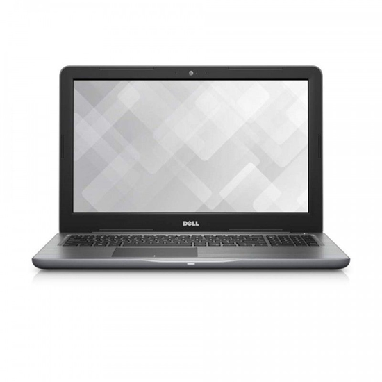 Picture of  Laptop Dell i7 8g 500g 4g