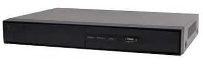 Picture of WEPRA 4CH TURBO HD DVR 2MP