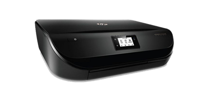 Picture of PRINTER HP AIO 4535 DESKJET