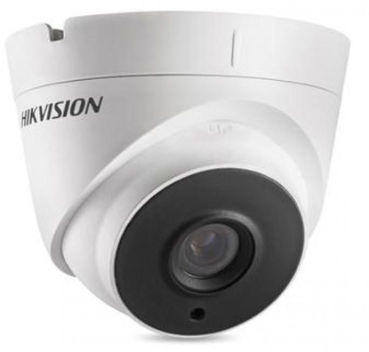 Picture of CAMERA HIKVISION 3MP HD 1080P IR 20M IN DOOR