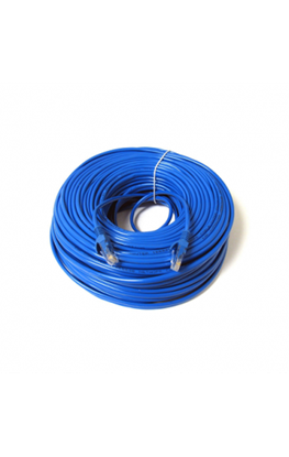 Picture of CAT6 CABLE 30M ETON