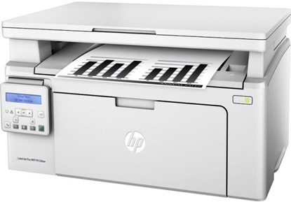 Picture of HP LaserJet Pro MFP M130a Multifunction Printer - G3Q57A