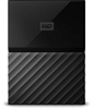 Picture of WD 1TB MY PASSPORT PORTABLE HDD USB 3.0